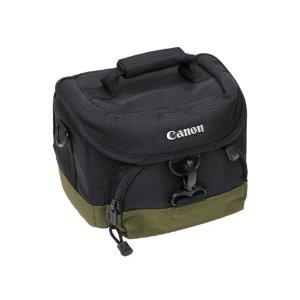 Canon Custom Gadget 100EG