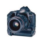 analoge-spiegelreflexkamera-canon