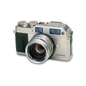 analoge-spiegelreflexkamera