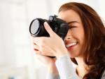 DSLR-Kamera für Einsteiger: Worauf beim Erstkauf zu achten ist?