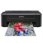 fotodrucker-epson