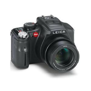 Leica Spiegelreflexkameras