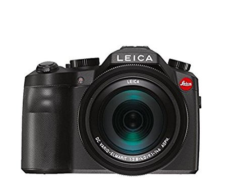 Leica V-LUX (Typ 114) 16 Multiplier_x