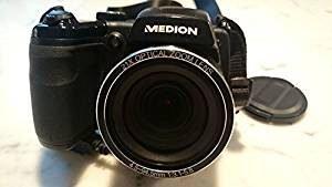 Medion Spiegelreflexkameras