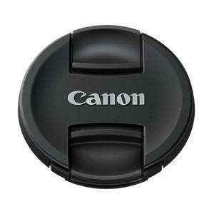 objektivdeckel-canon