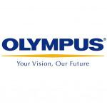 Olympus Spiegelreflexkameras