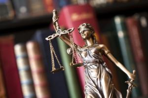 Rechtliche Fallstricke beim Fotografieren