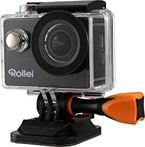 Rollei Spiegelreflexkameras