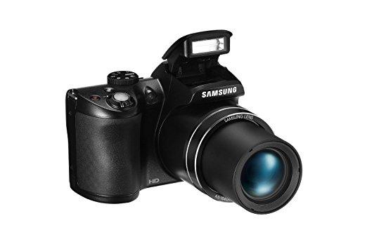 Samsung WB 110