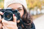 Reicht ein Super-Zoom-Objektiv oder sollte man lieber verschiedene Festbrennweiten-Objekte kaufen?