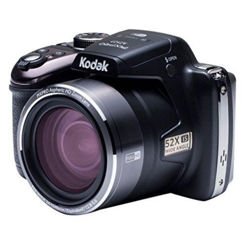 Kodak Astro Zoom High Dynamic Range Digital Spiegelreflexkamera