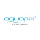 Aquapix Logo