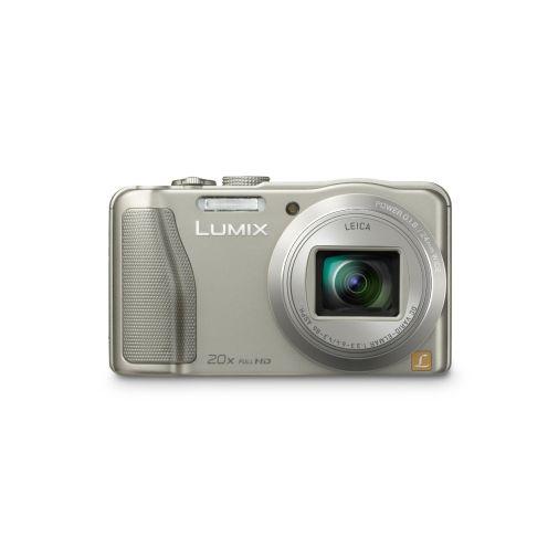 Panasonic DMC-TZ36EG9S
