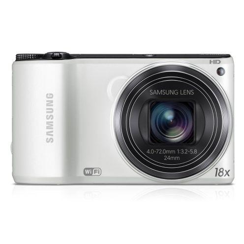 Samsung WB200F