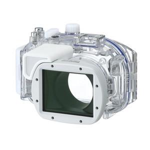 unterwassergehaeuse-panasonic